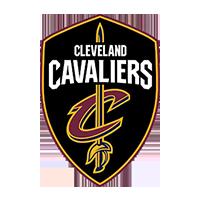 Cleveland Cavaliers - Wildcat Championship Belts
