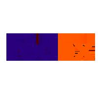 FedEx - Wildcat Championship Belts