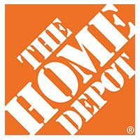 Home Depot - Wildcat Championship Belts