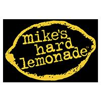 Mike's Hard Lemonade - Wildcat Championship Belts