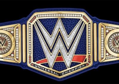WWE® Universal Championship